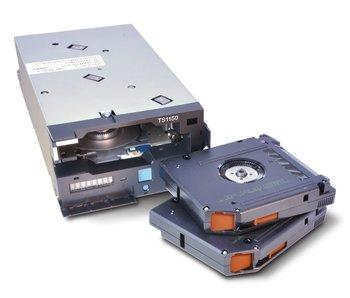 HP 331225-001