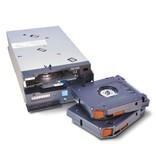 HP HP 158854-001 - REFURBISHED