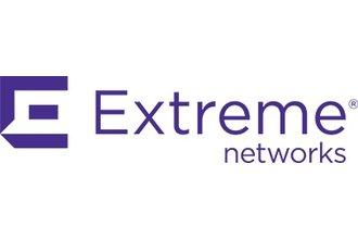 EXTREME NET