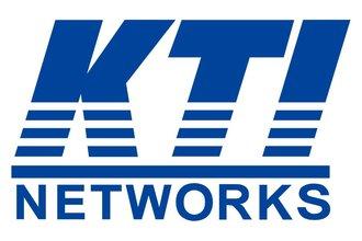KTI NETWORKS