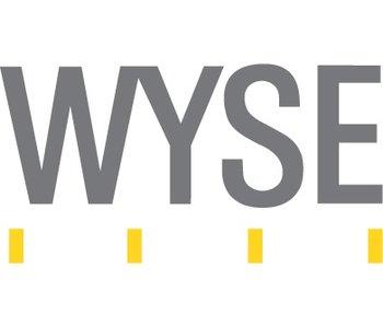 WYSE 77034501