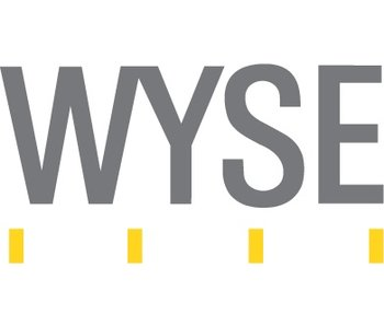 WYSE WYSE 77034501
