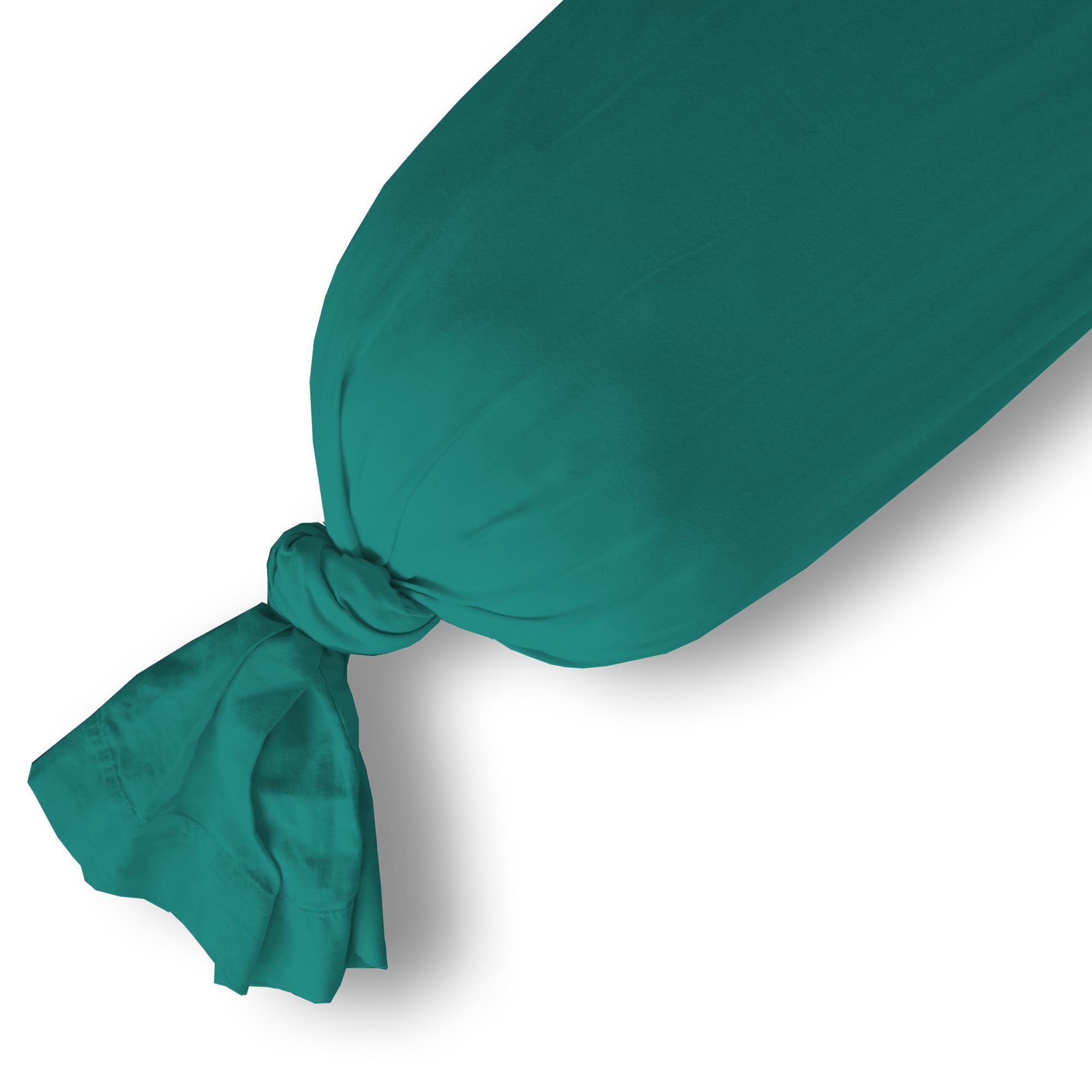 Basic Gulingsloop emerald  (Snuggles/XL/Soft)