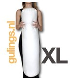 Rolkussen Guling XL - 100 cm