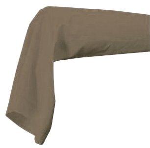 Basic Gulingsloop bronze  (Snuggles/XL/Soft)