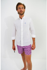 Arpione A luxurious and eco-friendly swimshort for men