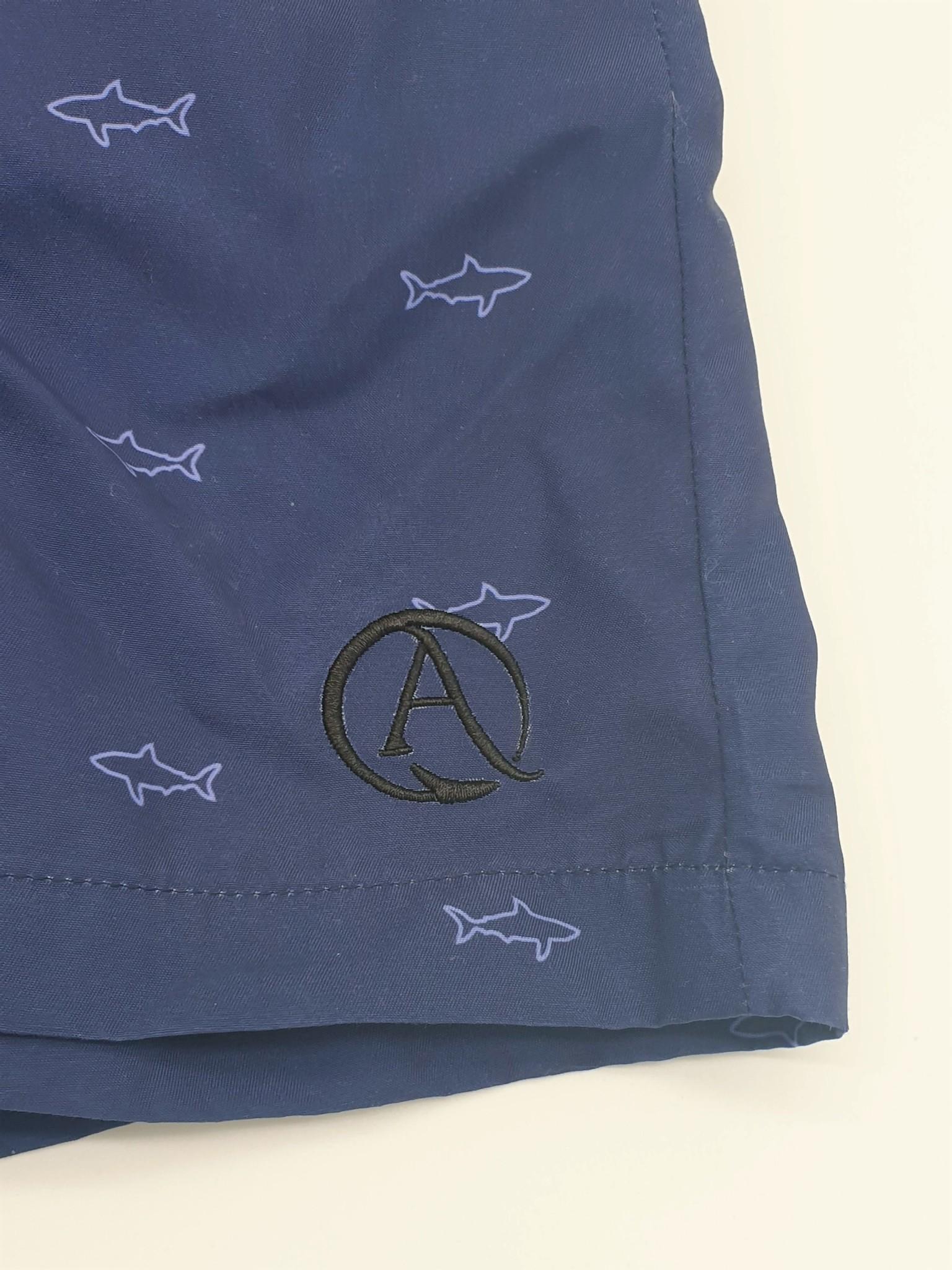 Arpione Swimshort for men