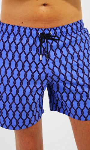 Arpione Great White Maillots de bain - Azur Blue