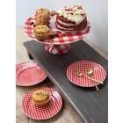 At Home with Marieke At Home with Marieke benefit set cake - Copy - Copy