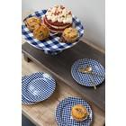 At Home with Marieke At Home with Marieke benefit set cake platter -