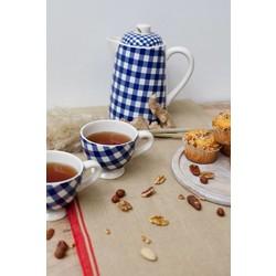 At Home with Marieke At Home with Marieke thee servies voordeel set