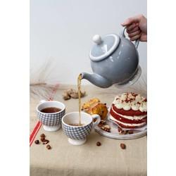 At Home with Marieke At Home with Marieke tea service benefit set
