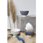 At Home with Marieke At Home with Marieke advantage set of bowls