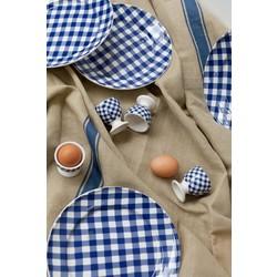 At Home with Marieke At Home with Marieke ontbijt voordeel set blauw