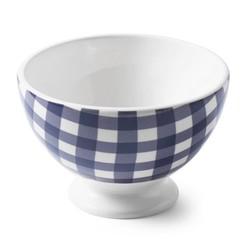 At Home with Marieke Bowl Livia Blue 14,5cm