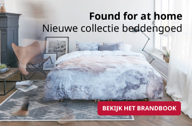 Theepotten en Kannen Blue Collectie