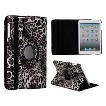 Luipaard design hoes iPad Mini / 2 / 3