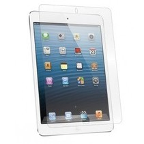 Screenprotector iPad Mini / 2 / 3