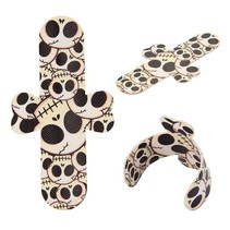 U Design Universele Standaard - Skulls