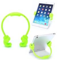 Handjes Design Universele Houder - Groen