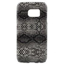 Slangen Hardcase Hoesje Samsung Galaxy S7