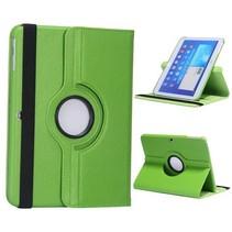 360 graden hoes groen Samsung Galaxy Tab 3 10.1
