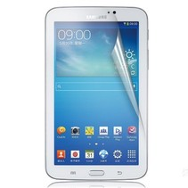 Screenprotector Samsung Galaxy Tab 3 7.0