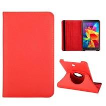 Rode 360 graden hoes Samsung Galaxy Tab 4 7.0