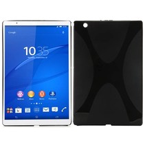 X Design TPU Hoes Sony Xperia Z4 Tablet