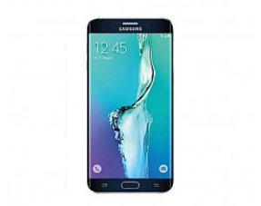 Samsung Galaxy S6 Edge Plus hoesjes