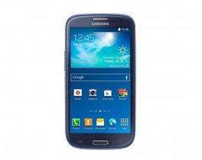 Samsung Galaxy S3 (Neo) hoesjes