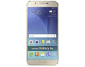 Samsung Galaxy A8 hoesjes