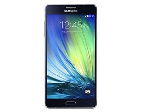 Samsung Galaxy A7 hoesjes