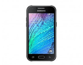 Samsung Galaxy J1 hoesjes