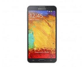 Samsung Galaxy Note 3 hoesjes