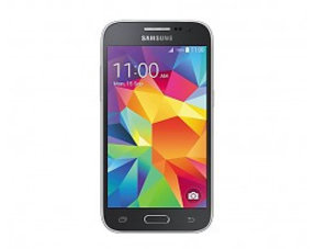 Samsung Galaxy Core LTE hoesjes