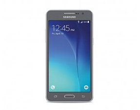 Samsung Galaxy Grand hoesjes