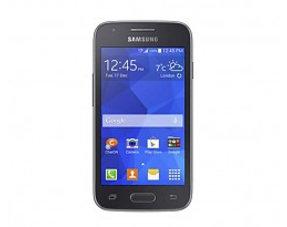 Samsung Galaxy Ace 3 hoesjes