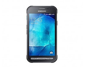 Samsung Galaxy Xcover hoesjes