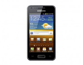 Samsung Galaxy S Advance hoesjes
