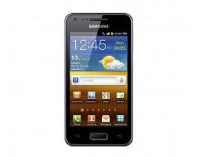 Samsung Galaxy S hoesjes