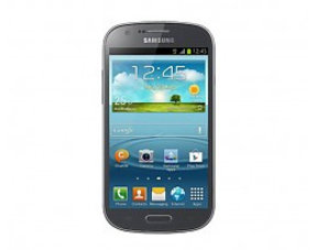 Samsung Galaxy Express 2 hoesjes