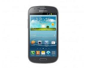 Samsung Galaxy Pocket Neo hoesjes