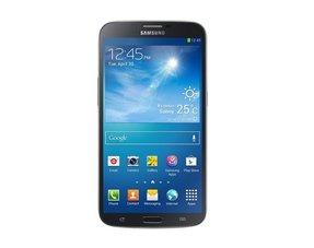 Samsung Galaxy Mega 5.8 hoesjes