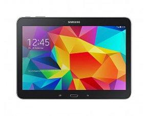Samsung Galaxy Tab 4 10.1 hoesjes
