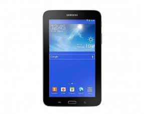 Samsung Galaxy Tab 3 7.0 hoesjes