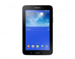 Samsung Galaxy Tab 3 Lite 7.0 hoesjes