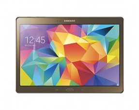 Samsung Galaxy Tab S 10.5 hoesjes