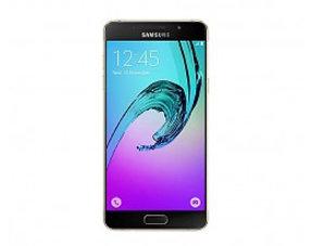 Samsung Galaxy A5 2016 hoesjes