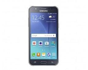 Samsung Galaxy J5 2016 hoesjes
